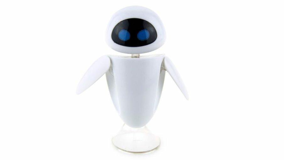 robot_eva
