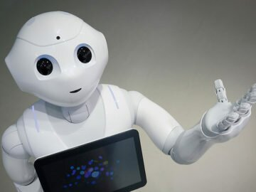 robot_oblojka